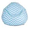 Viv + Rae Aspen Bean Bag Chair