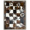 Alpen Home Normand Cow Area Rug