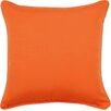 August Grove Gabin Outdoor Throw Pillow