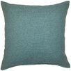 Mercury Row Borrego Grandstand Throw Pillow