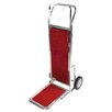 Cosmopolitan Furniture Folding Storable Hand Luggage Hand Truck Dolly
