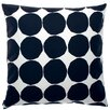 Marimekko Pienet Kivet Cotton Pillow Cover