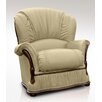 Maxi Comfort Collection Delaware Armchair