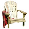 Alpen Home Pauls Valley Single Relax Chair