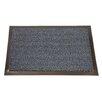 Elite Home Collection Heavy Duty Non-Slip Doormat