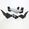 Manchester Furniture Supplies Holly Dining Table