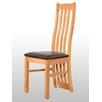 M Furniture Folly Upholstered Dining Chair (Set of 2)