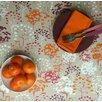 Hokku Designs Tree Tablecloth