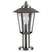 MiniSun Mottram Outdoor Post Top Post Lantern