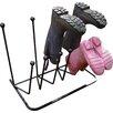 Poppy Forge Family Boot Rack