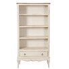 CleverFurn Lille Bookcase
