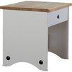 Seconique Corona Dressing Table Stool
