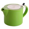The DRH Collection Infuse Stoneware Teapot