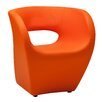 All Home Aldo Side Chair