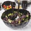 Aulica Epure Salad Bowl