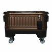 Igloo 125 Qt. Party Bar Cooler