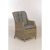 Prestington Wentworth Chair with Cushion