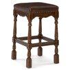 """Hooker Furniture Stapleton 30.75"""" Bar Stool"""