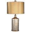"Dimond Lighting Mercury LED 22"" Table Lamp"
