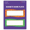 Dowling Magnets Magnetic Name Tag (Set of 20)