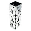 Wildon Home Madison Floor Vase
