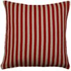 House Additions Nautical Stripe Scatter Cushion