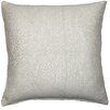 House Additions Baroque Textured Scatter Cushion