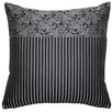 House Additions Othello Scatter Cushion