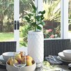 Bay Isle Home Table Vase (Set of 2)