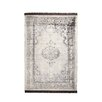 Zuiver Marvel Mouse Area Rug