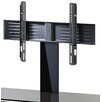 "UK-CF GB80 Cantilever Desktop Mount for Greater than 50"" LCD"