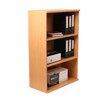 Urban Designs Harvard 3 Shelf Bookcase