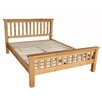 Alpen Home Tuscarora Bed Frame