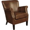 Three Posts Hastings Arm Chair