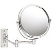 Nicol Bea Wall Mirror