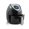 Gowise Usa 3 2 Liter 4th Generation Electric Air Fryer: modern home air fryer