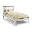 August Grove Adalee Bed Frame