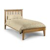 August Grove Adalee Bed Frame