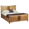 Marlow Home Co. Gunnell Single Bed Frame