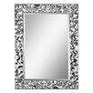Mercer41™ Wall Mirror