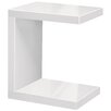 Phoenix Group Solina Side Table
