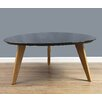 Wrigglebox Wagen Large Round Coffee Table