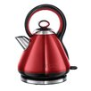 Russell Hobbs Legacy 1.7L Stainless Steel Kettle
