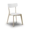 Riley Ave. Bella Dining Chair (Set of 4)