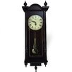 Astoria Grand Rectangular Grand Wall Clock