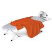 Honey Can Do Folding Table Top/Counter Ironing Board
