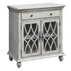 Stein World Goshen Cabinet With Glass Doors Amp Reviews