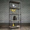 Williston Forge Dion Bookcase