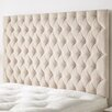 Fairmont Park Upholstered Headboard