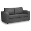Riley Ave. Canning 2 Seater Fold Out Sofa Bed